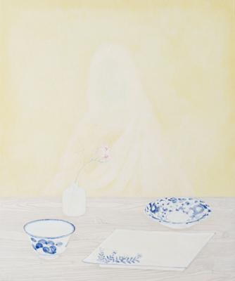 saitou_silhouette_400
