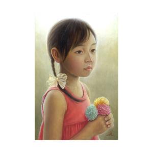 と_東條智美_Pastel-Summer