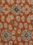 古典織物の美 中島洋一 展
