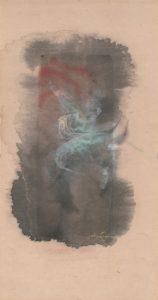 マコト フジムラ 個展  -11月の花-